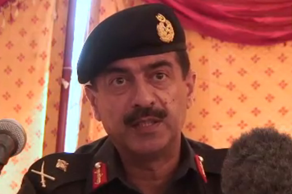 pakistan-pushes