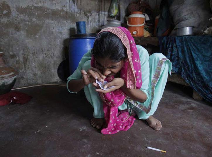 pakistan-drugs