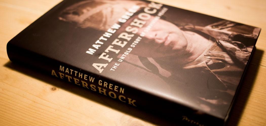 matthew-green-aftershock-book