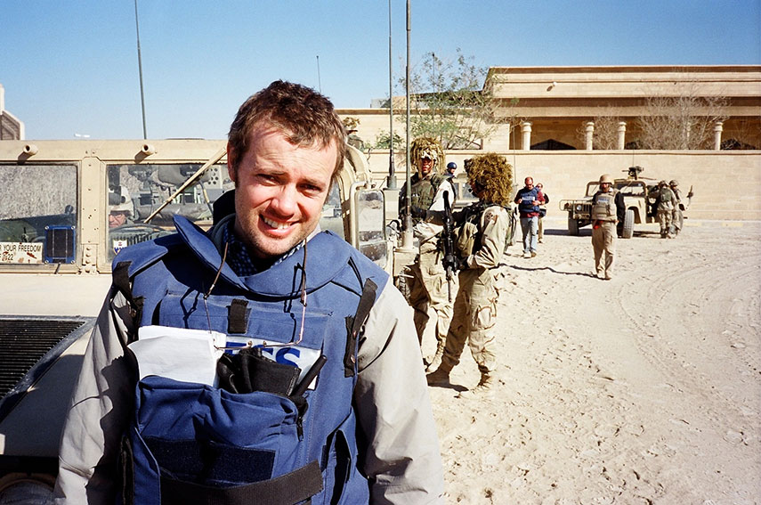 yates-with-us-troops-near-tikrit-nov-2003-second-one-1